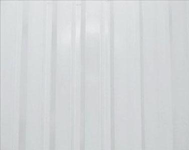 tôn lạnh màu trắng sữa hoa sen, tôn màu trắng sữa, tôn hoa sen màu trắng sữa, tôn lạnh màu trắng sữa, tôn lạnh màu trắng sữa hoa sen 3dem, tôn lạnh màu trắng sữa hoa sen 3dem5, tôn lạnh màu trắng sữa hoa sen 4dem, tôn lạnh màu trắng sữa hoa sen 4dem5, tôn lạnh màu trắng sữa hoa sen 5dem, tôn lạnh màu trắng sữa sóng ngói, tôn lạnh màu trắng sữa sóng vuông, tôn lạnh màu trắng sữa sóng tròn, tôn lạnh màu trắng sữa lafong, tôn la phong màu trắng sữa, giá tôn lạnh màu trắng sữa, nơi bán tôn lạnh màu trắng sữa,